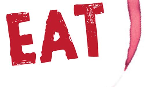 LePetit menu januar 2015